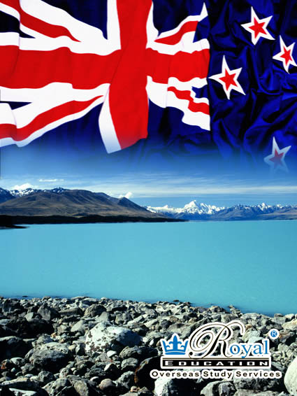 du học newzealand 2