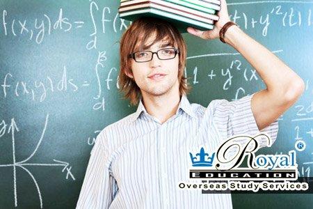 du học singapore tiếng Anh 2
