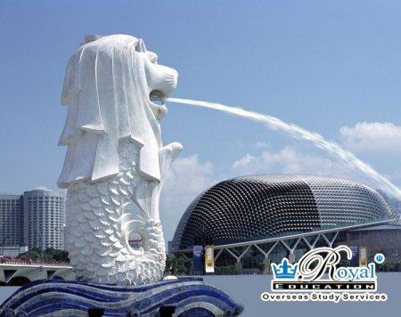 du học singapore 3