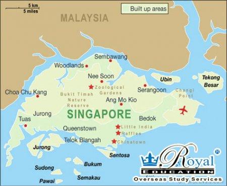 du học singapore 4