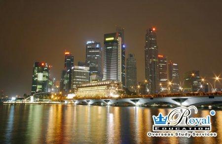 du học singapore 8