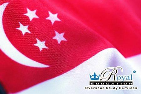 du học singapore học bổng 1