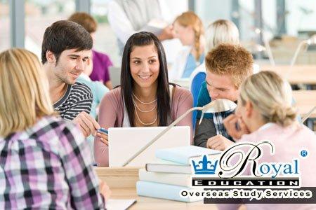 du học singapore học bổng 6