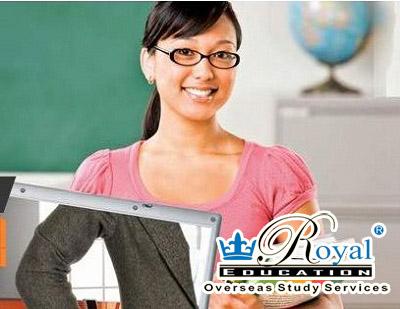 du học singapore học bổng 9
