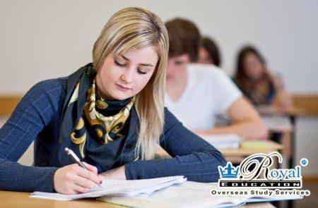 Du học úc phổ thông 6