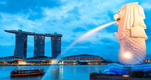 Học bổng MDIS Singapore cho sinh viên các chương trình Cử nhân và Thạc sỹ