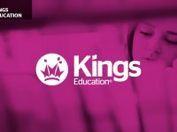 HỌC BỔNG KINGS EDUCATION 2016 LÊN TỚI 50% CHO SINH VIÊN VIỆT NAM thumb
