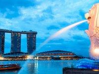 Học bổng MDIS Singapore cho sinh viên các chương trình Cử nhân và Thạc sĩ thumb