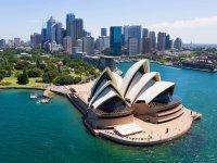 University of Western Sydney công bố học bổng cho năm học 2019-2020 thumb