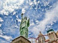 Giới thiệu học bổng Tập đoàn Amerigo - Học bổng phổ thông Mỹ thumb
